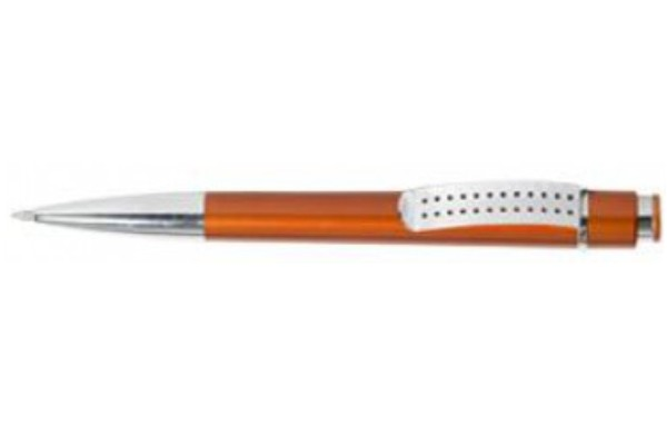Bolígrafo Plástico LG992