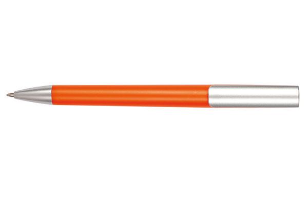 Bolígrafo Plástico LG250