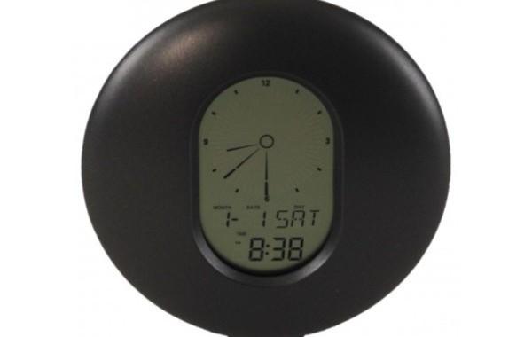 Reloj LG657