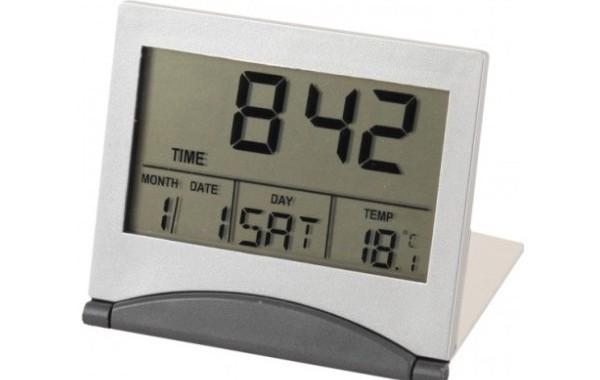 Reloj LG655