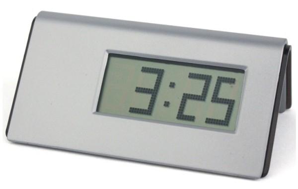 Reloj LG653