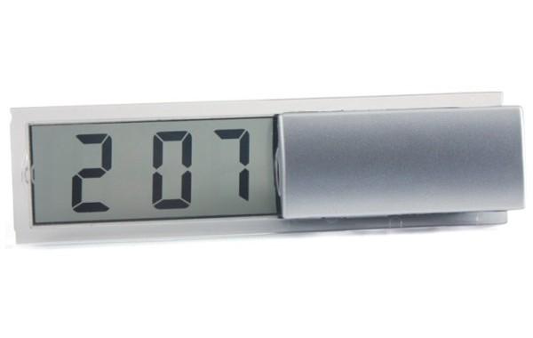 Reloj LG650
