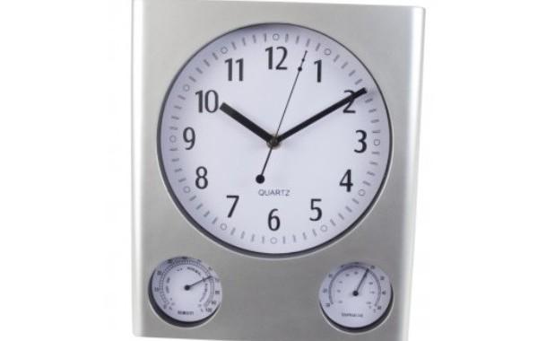 Reloj de pared LG659