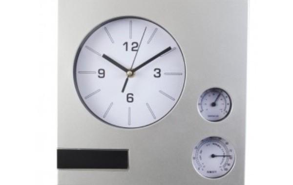Reloj de pared LG660
