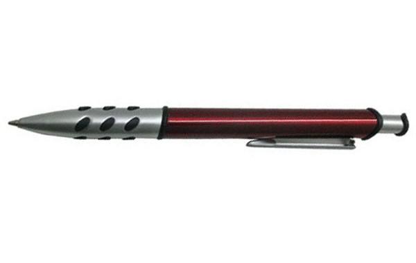 Bolígrafo Metálico LG3346
