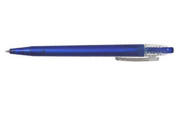 Bolígrafo Plástico LG002-1