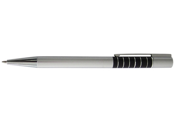 Bolígrafo Plástico LG14227