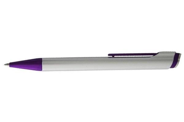 Bolígrafo Plástico LG14243