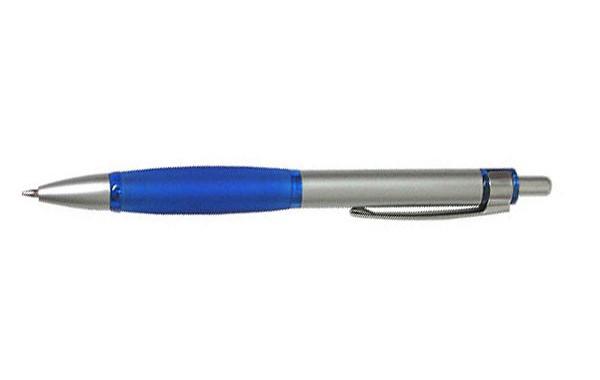 Bolígrafo Plástico LG5147