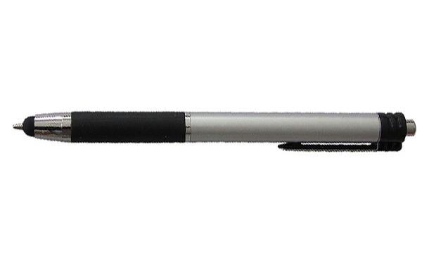 Bolígrafo Touch LG10155
