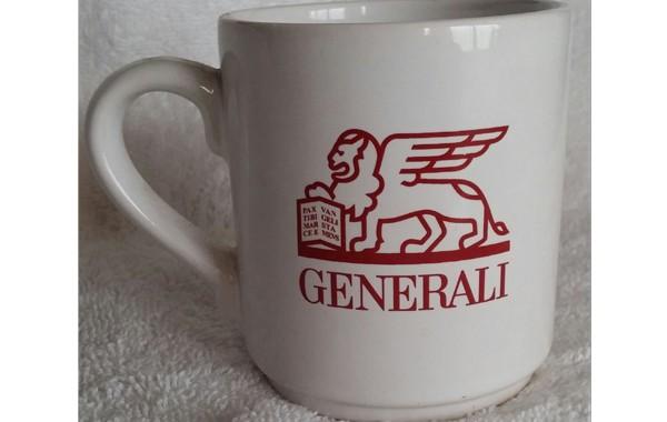 Jarro mug LG840
