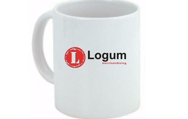 Jarro mug LG841