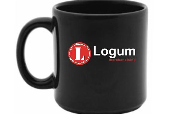 Jarro mug LG842