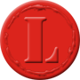 logo-logum