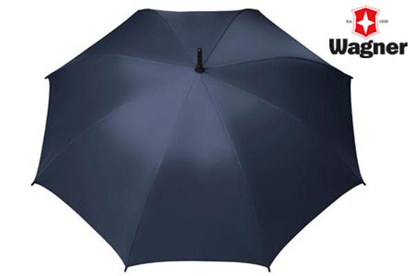 Paraguas LGSTICH