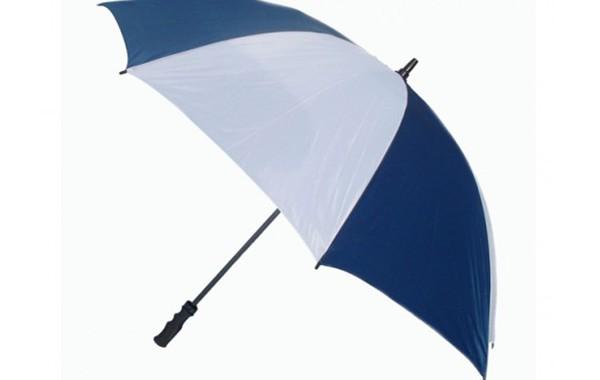 Paraguas Combinado LG952