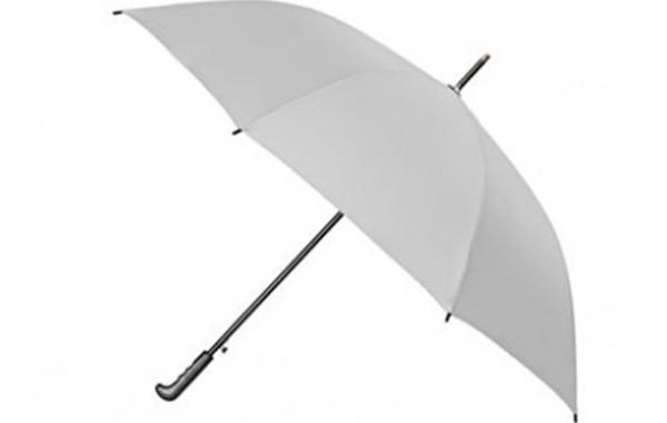 Paraguas LG100