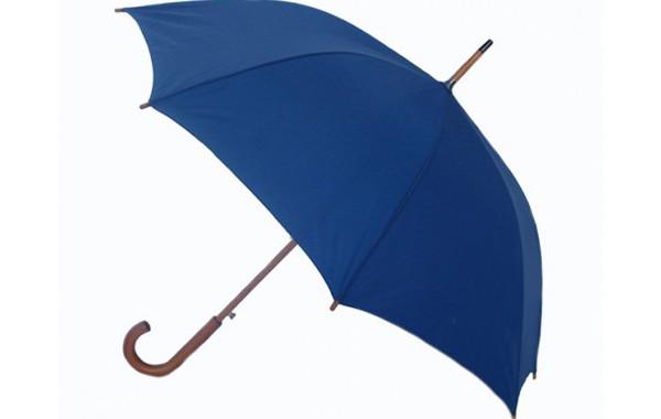 Paraguas LG951