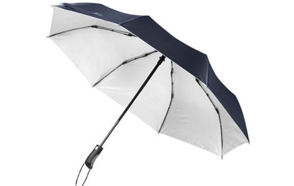 Paraguas LGKLAIN