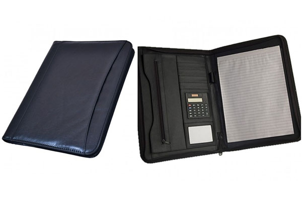 Portfolio LG500