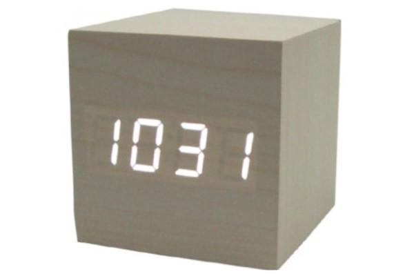 Reloj LG668