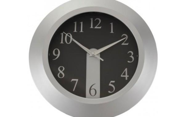 Reloj de pared LG652